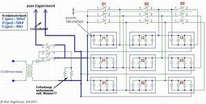 Channel Bank Wiring Diagram