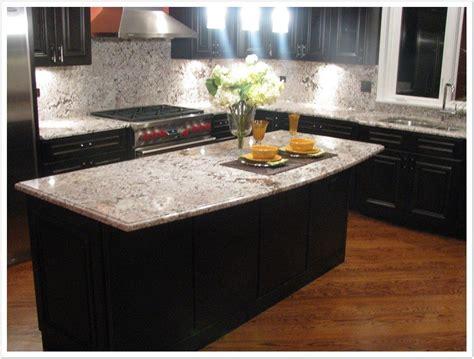 lennon granite bath granite denver