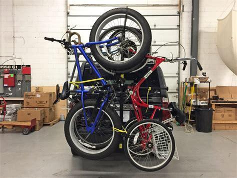 tire rack denver tire rack locations denver co 2017 2018 2019 ford