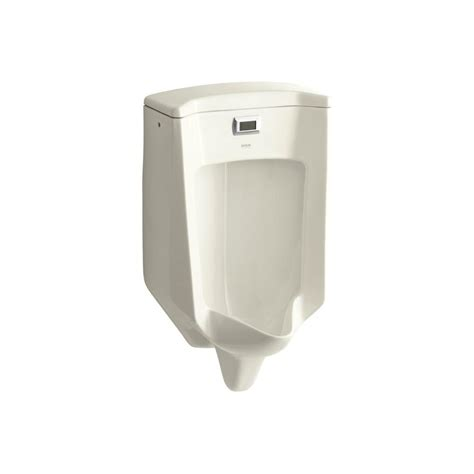 ada sinks home depot ada compliant kohler two piece toilets toilets