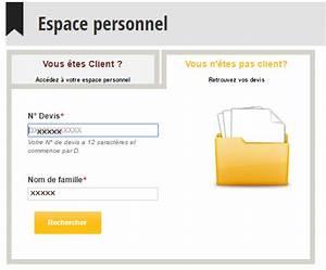 Assu 200 : comment se connecter mon espace personnel assu2000 ~ Gottalentnigeria.com Avis de Voitures