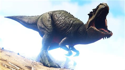 ark survival evolved hd wallpaper background image