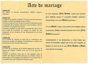 resume format au bestsellerbookdb - Copie Acte De Mariage