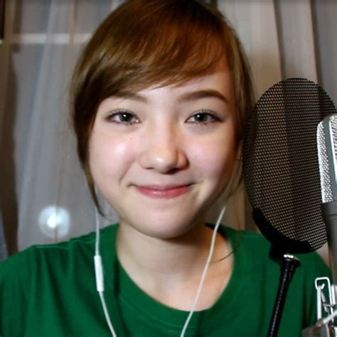 Cover Jannina W Dark Horse Katy Perry Cover By Jannina W By Jannina