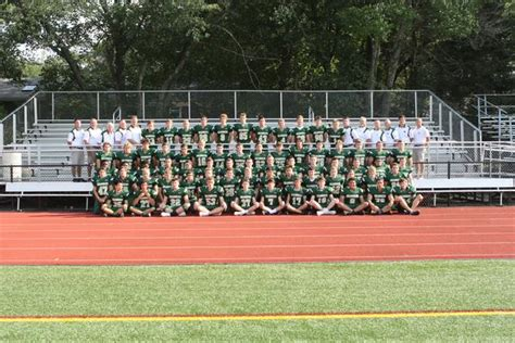 bishop feehan high school boys varsity football fall schedule