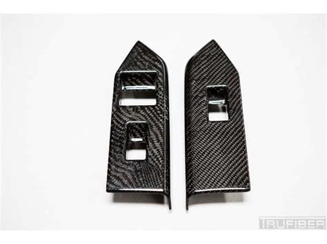 ford mustang convertible carbon fiber oem power