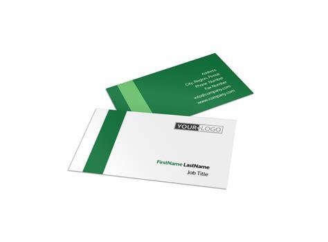 templates buisness card solar solar energy company business card template mycreativeshop