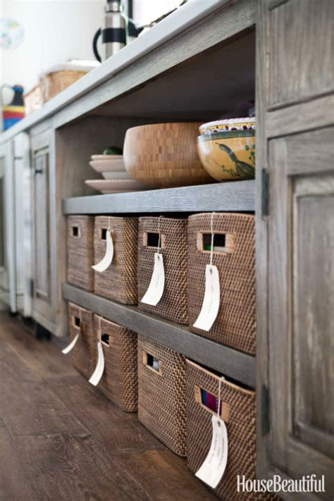 unique kitchen storage ideas stylish ideas for kitchen storage 20 unique kitchen 6662