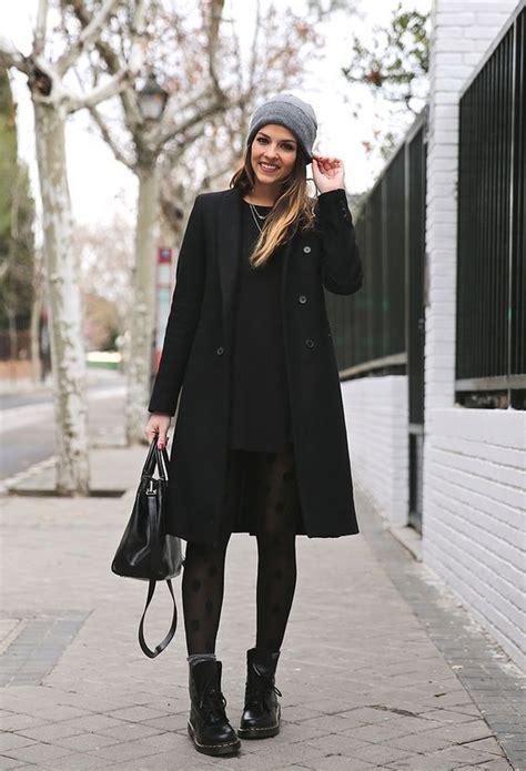 9 лучших изображений доски Модный лук 2018 . Наряды Модные образы Уличная мода