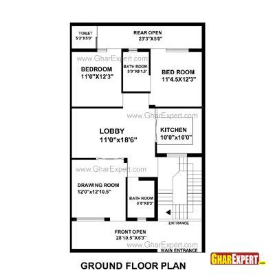 architectural plans naksha commercial  residential