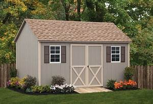 woodworking shed wonderful purple woodworking shed With backyard products sheds