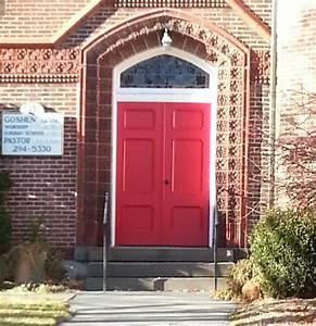 exterior door blanks non warping patented honeycomb With church exterior doors