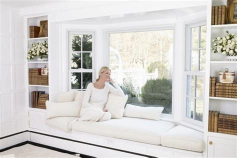 Bay Windows Vs Bow Windows  What Is The Difference?