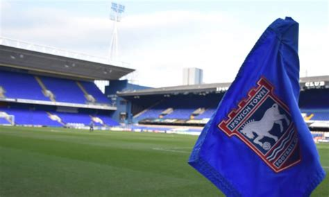 2 players we could see leave Ipswich Town by the end of ...