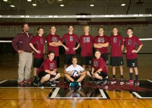 boys jv volleyball schedule results cardinal