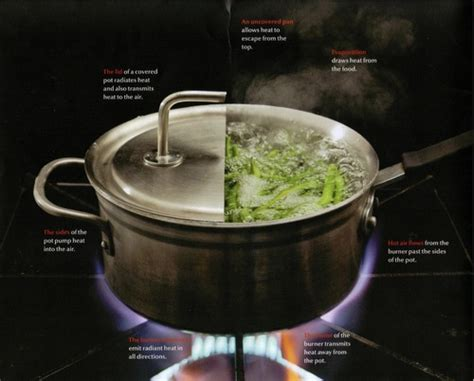 modern cuisine modernist cuisine by the numbers serious eats