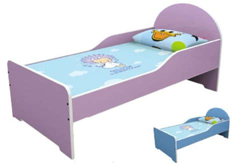 Free Cartoon Bed, Download Free Clip Art, Free Clip Art On