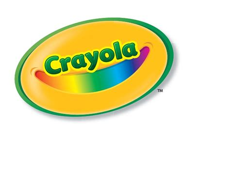 Crayola Back To School Giveaway Closed
