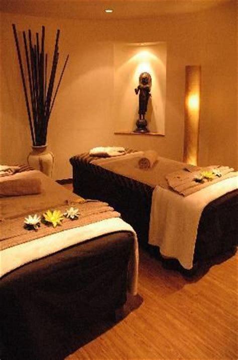 beautiful massage room inspiration images