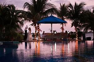 21 reasons to get married in belize belize travel blog With belize all inclusive honeymoon packages
