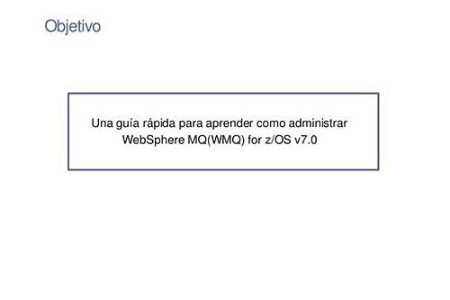 ibm mq baixar do cliente 7.0