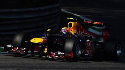 Bull F1 Racing Formula Wallpapers Wallpapersafari Prix