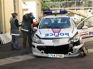 Voiture Accidenté En Allemagne : photos de moto by vehicule police accidente ~ Maxctalentgroup.com Avis de Voitures