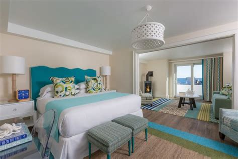 Bedroom Decorating And Designs By Digs Design Company