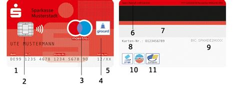 russia   leader   number  transactions  android pay europe