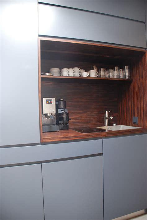 kitchen interior designs pictures norbert brakonier s a dsc 0047