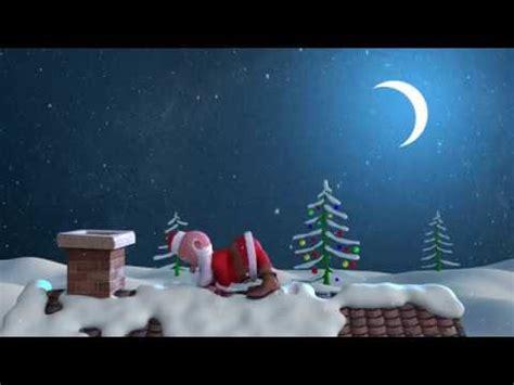 weihnachtsvideo lustig nikolaus weihnachtsgruesse