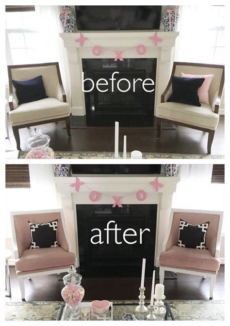 Fabric Upholstery Furniture by Pin By Angela Parks On Diy Inspiration Rit Dye Furniture