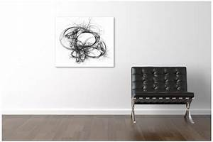 Tableau Deco Noir Et Blanc : tableau noir et blanc wipiz d co int rieur sur mesure wipiz tableau design ~ Melissatoandfro.com Idées de Décoration