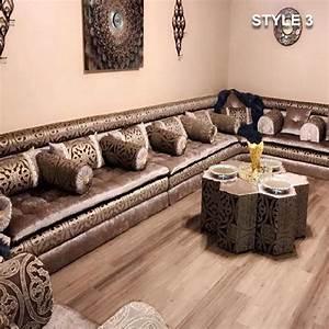 arabic sofa majlis okaycreationsnet With arabic floor couches