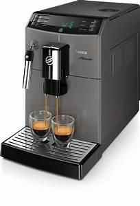 Saeco Kaffeevollautomat Hd8867 11 Minuto : minuto kaffeevollautomat hd8861 11 saeco ~ Lizthompson.info Haus und Dekorationen