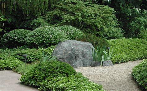 japanese garden nursery maintenance services niwa design studio ltd