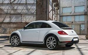 2019 Volkswagen Beetle Convertible Se Latest 2019
