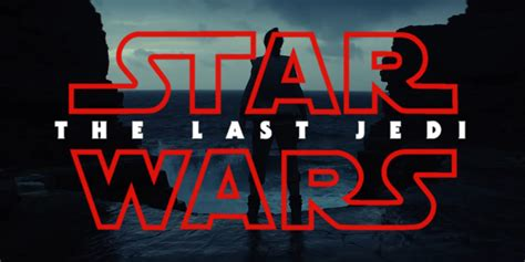 Star Wars 8 Toys Tease Character Names Screen Rant