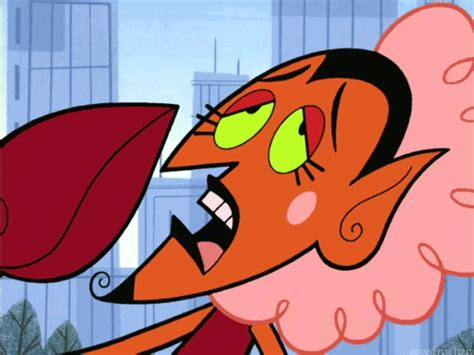 23 Ways 'the Powerpuff Girls' Taught You How To Be A Good