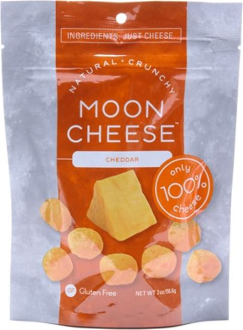 moon cheese moon cheese snacks rei  op