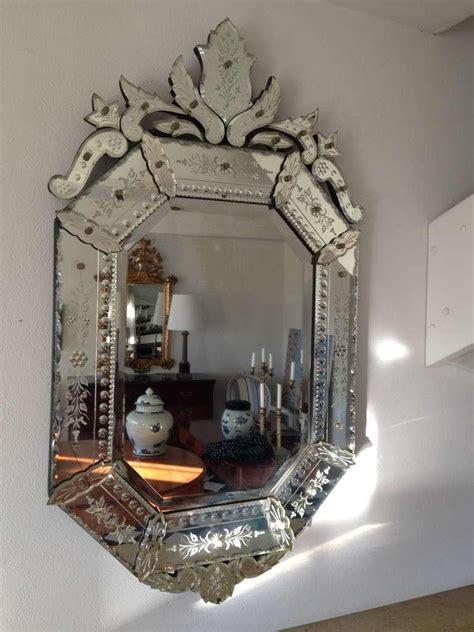 top  venetian mirrors  sale mirror ideas