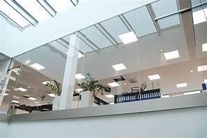 Vsg Glas Shop : vsg verbundsicherheitsglas julius fritsche gmbh glas metall kunststoff ~ Frokenaadalensverden.com Haus und Dekorationen