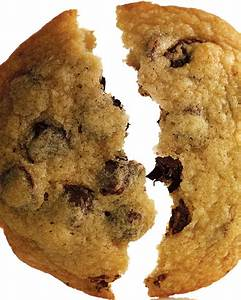 Soft and Chewy Chocolate Chip Cookies Recipe & Video ...