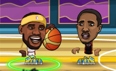 basketball horse unblocked games  games world