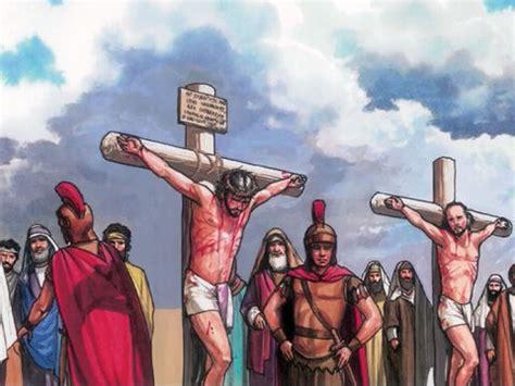 freebibleimages jesus   cross