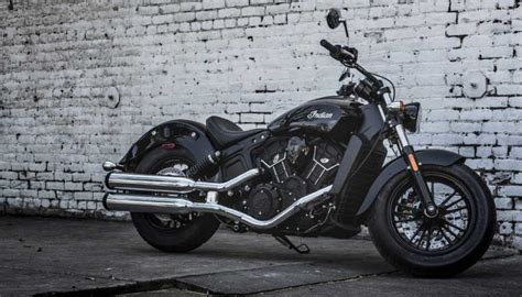 best cruiser riding best cruiser motorcycle 10 bikes for riding in style and