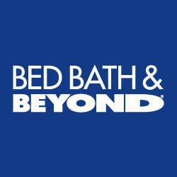bed bath beyond greensboro nc 1618 highwoods boulevard cylex 174 profile