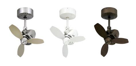 outdoor oscillating ceiling fan troposair mustang 18 in oscillating indoor outdoor