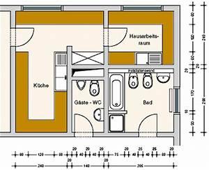 Kleine Waschmaschine Maße : sanit rr ume wohnungen richtlinie vdi 6000 blatt 1 ~ Markanthonyermac.com Haus und Dekorationen