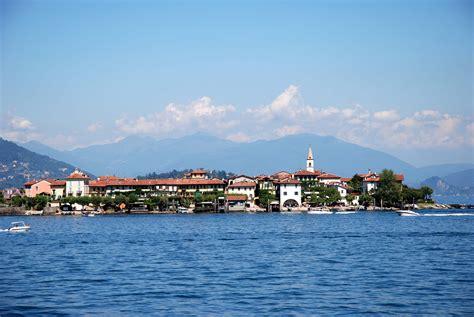File:Lago-Maggiore 1359.JPG - Wikimedia Commons